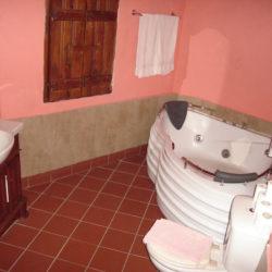 doubleroom05