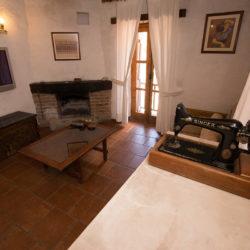 suitesinglespabath11