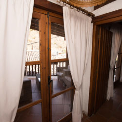 suitesinglespabath13